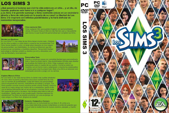 The Sims 3 Guides
